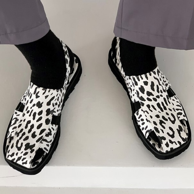 Design Sandal KRE409