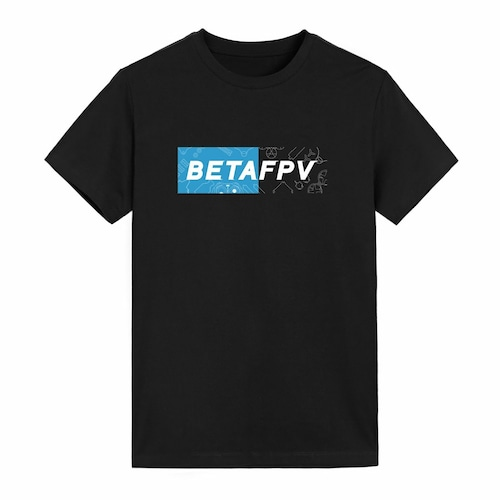 BETAFPV Customized T-Shirt