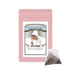 水出し紅茶プレーン(3gティーバッグ10個入)【オーガニック】
