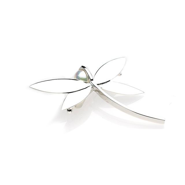トンボ / dragonfly
