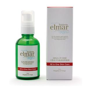 elmar エルマール 60ml