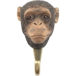 アニマルフック(チンパンジー)