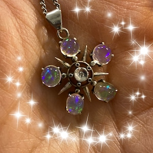 (昭和の懐かしいペンダント)Japanese Traditional pendant