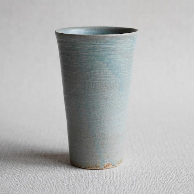 トールカップ  Blue