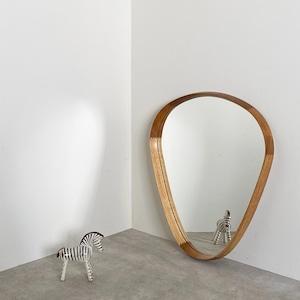 Wall mirror / MI024