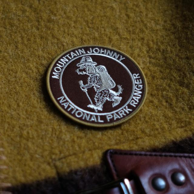 Ranger Wappen