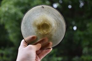 fresco kasumi bowl SS