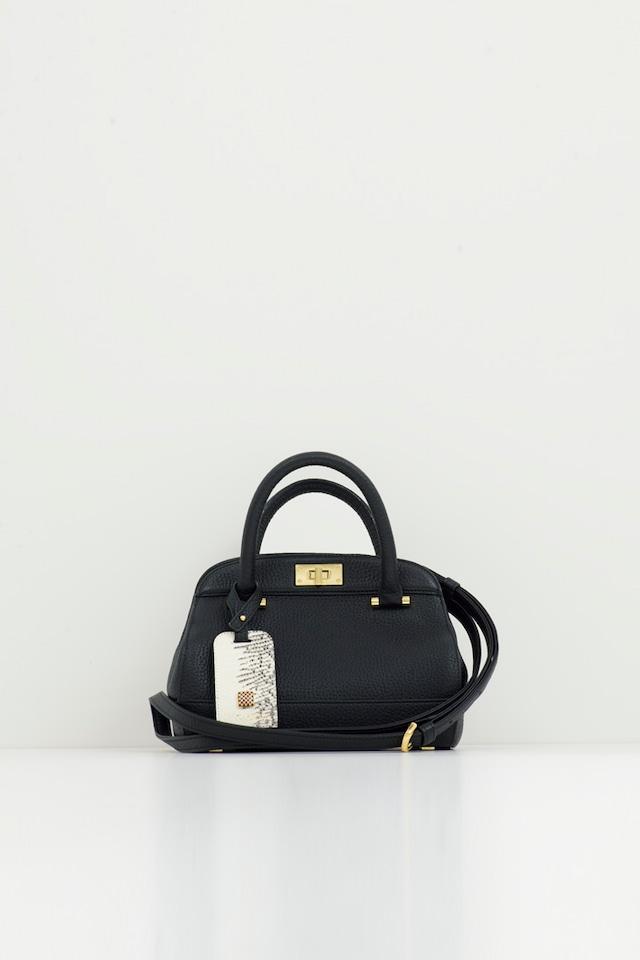 Gure mini Black