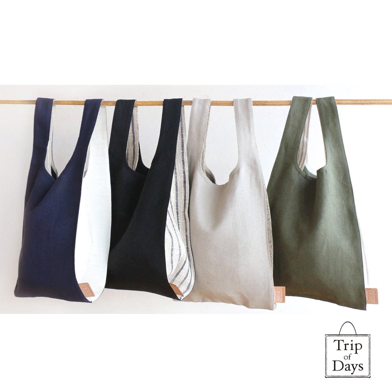 one mile bag   size L2   生成 × 生成