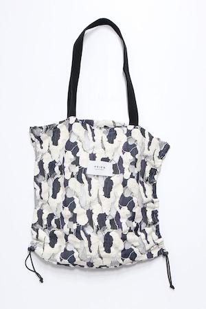 21SS Lace Bag
