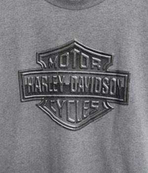 VINTAGE HARLEY-DAVIDSON LAS VEGAS T-SHIRT