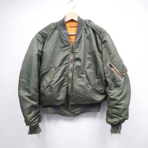 【L2-B】ミリタリージャケット