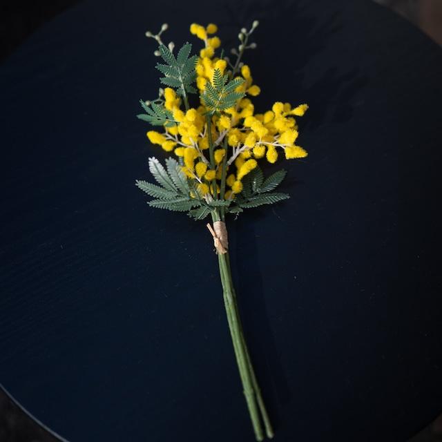 ミモザ バンドル(3本セット)
