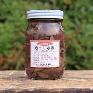 「こだわり・いくじ」※ (イクチ・アミタケ・アミコ) 250g