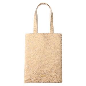 西陣織 Tote Bag  NTL1