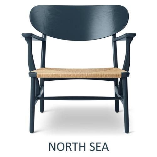 【限定モデル】CH22 -NORTH SEA(ほか4色)