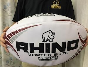 【送料無料】ボルテックスエリート レプリカジャンボボール(Vortex Elite Replica Jumbo Ball )