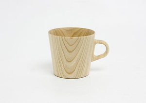 Kami マグカップ [S](高橋工芸)