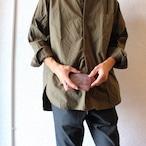 SLOW(スロウ)/ L Zip Short mini Wallet(L字ジップ ショートミニウォレット)