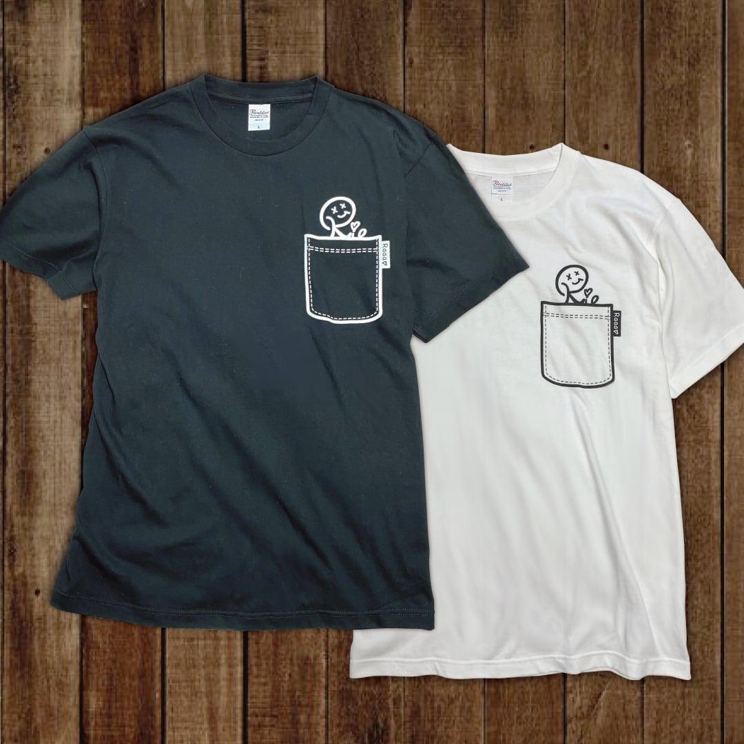 【先行受注販売】ラー子Tシャツ【当店限定】