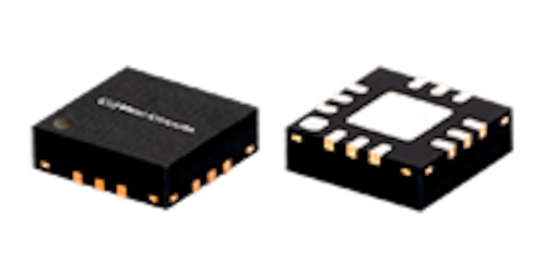 WP4A+, Mini-Circuits(ミニサーキット)    MMIC Power Splitter (スプリッタ・コンバイナ), 5100 - 6500 MHz, 分配数: 4 Way-0°