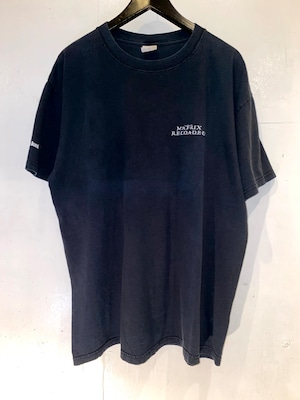 MATRIX × HEINEKEN Tシャツ
