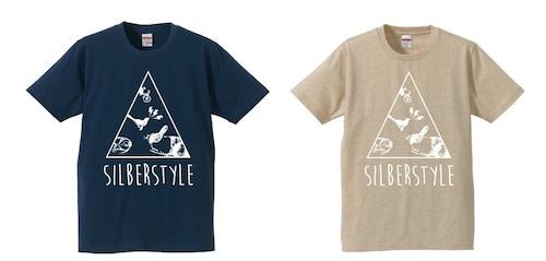 Triangle T-Shirts