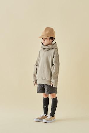MOUNTEN. separate hoodie