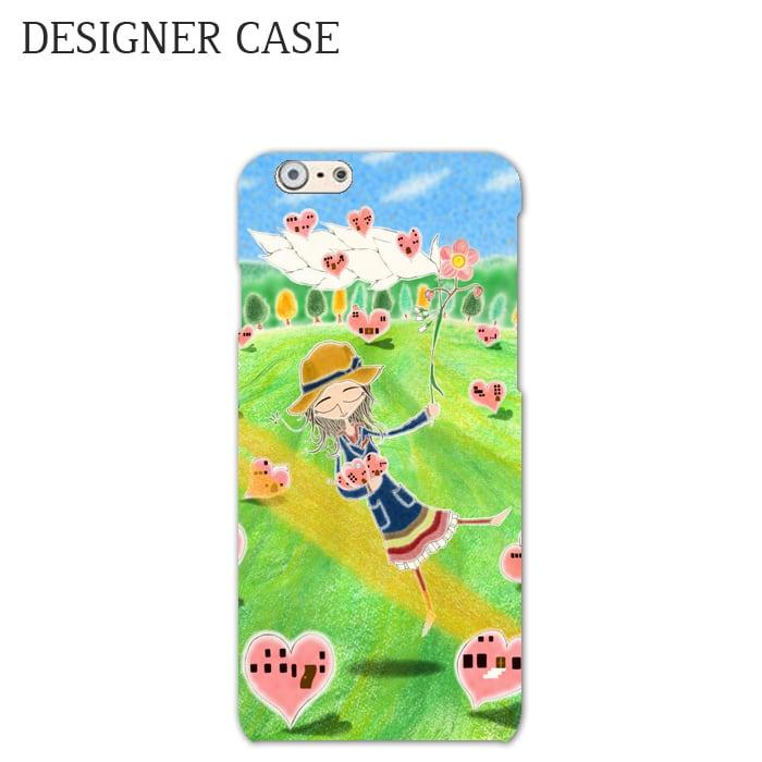 iPhone6 Hard case DESIGN CONTEST2015 071