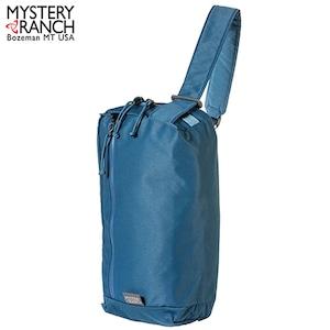 MYSTERY RANCH(ミステリーランチ) スリングシング / ナイトフォール
