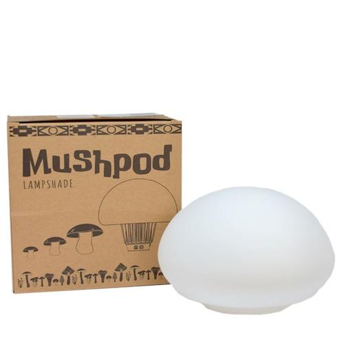 MOSKEE Mushpod モスキー マッシュポッド ランプシェード