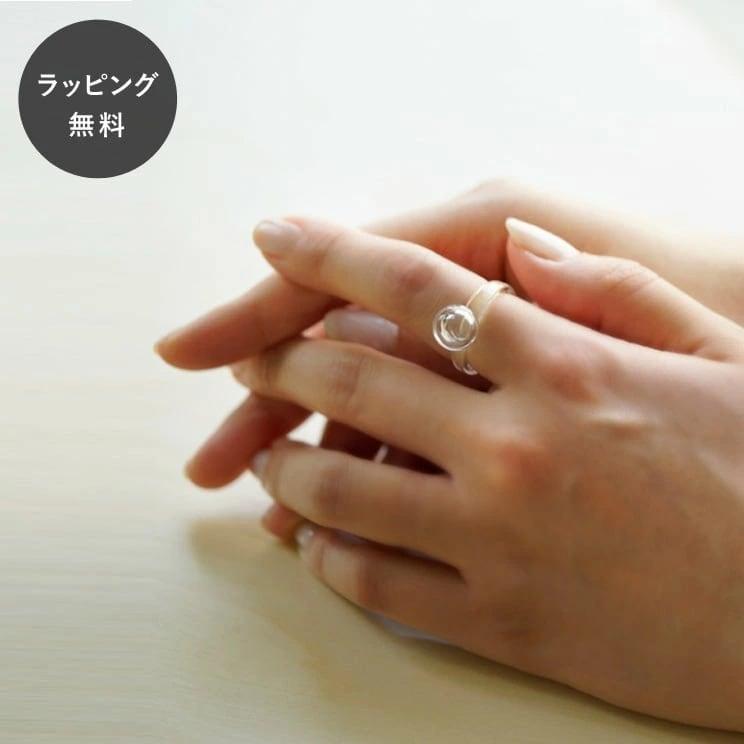 HARIO ハリオ リング バブル 12〜13号 aa-0095