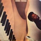 Gene Harris - Tone Tantrum