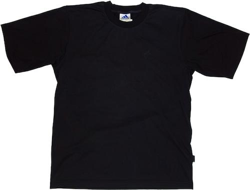 90年代 adidas Tシャツ   アディダス ヴィンテージ 古着