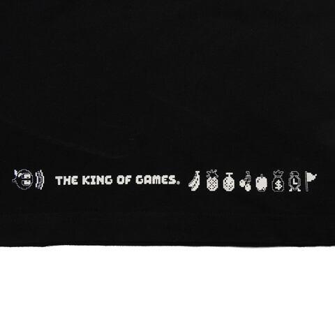 クルクルランド  カオ / THE KING OF GAMES