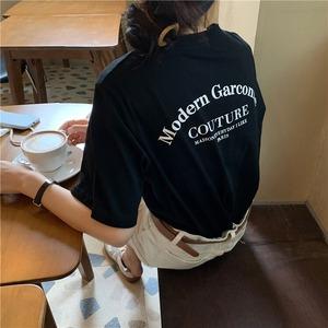 【 即納・送料無料】Tシャツ(couture) T138