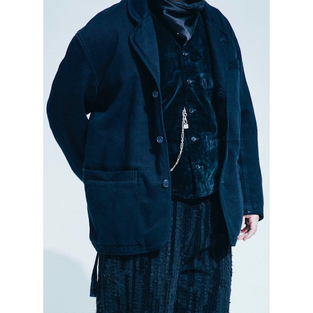 PC KENDO TAILORED JACKET
