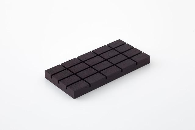 チョコレート / 西本良太