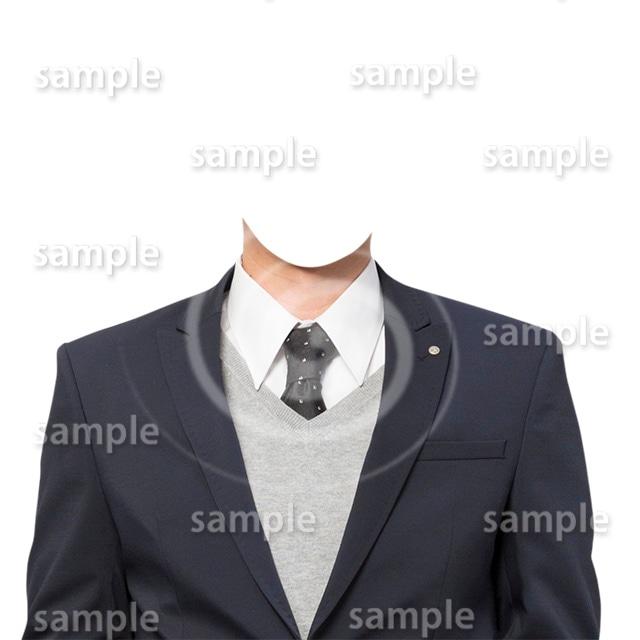 男性洋服 C038