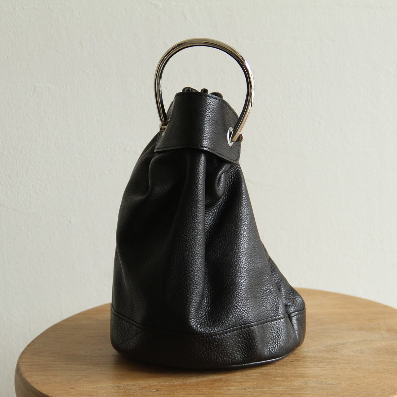 WRYHT【 womens 】duffle pouch tiny