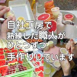 さくらんぼ 食品サンプル キーホルダー ストラップ
