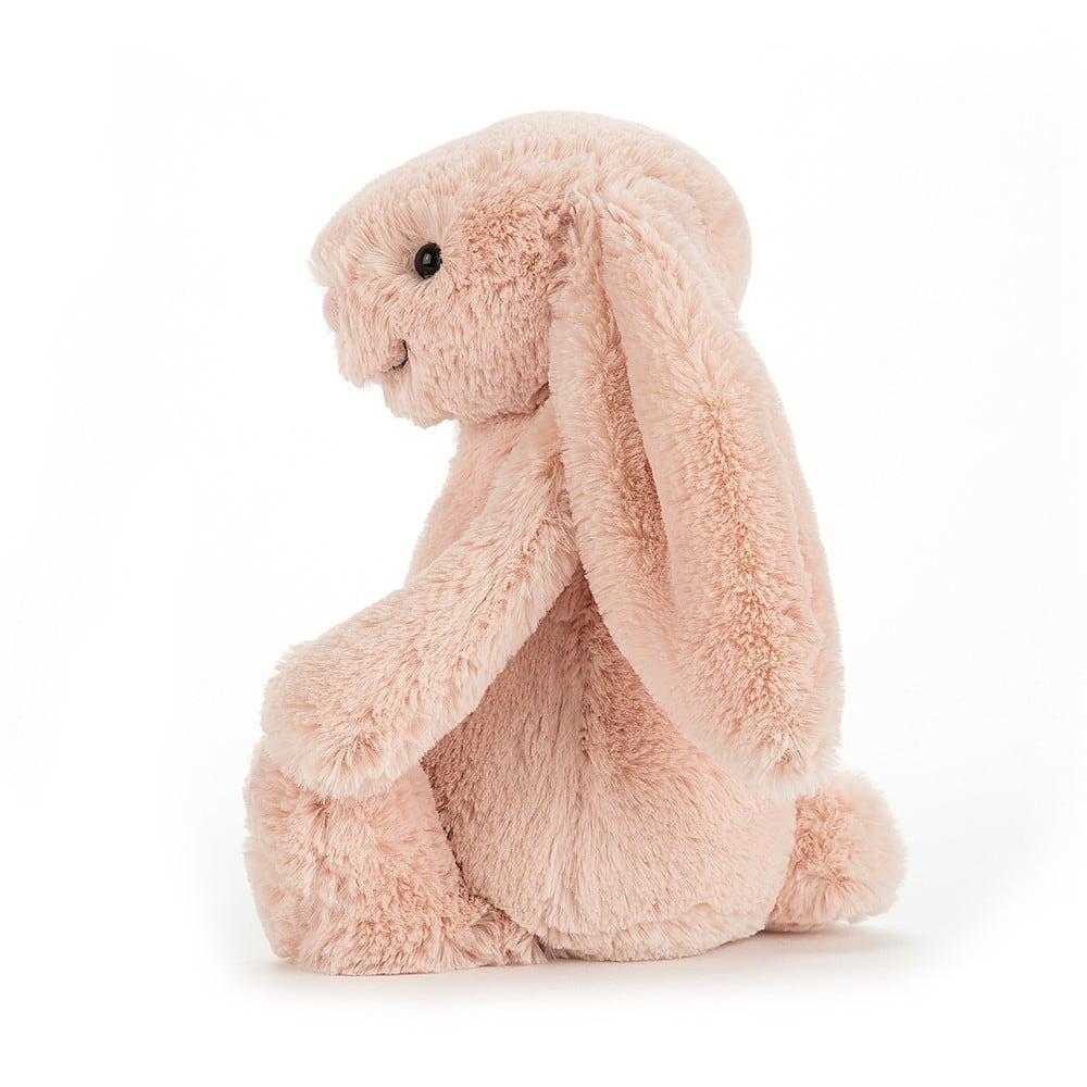 Bashful Blush Bunny Medium_BAS3BLU