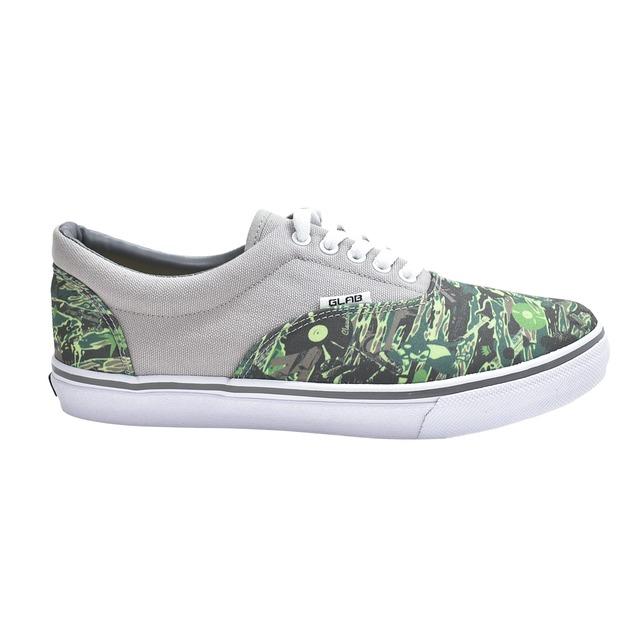 Street Junky Sneaker