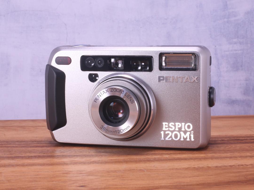 PENTAX ESPIO 120Mi (2)