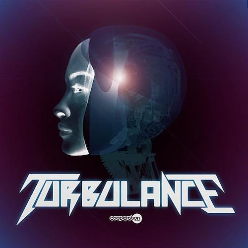 【LP】Turbulance - Turbulance