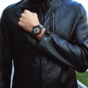 【HYDROGEN WATCH ハイドロゲンウォッチ】HW324208/SPORTIVO スポルティヴォ(ブラウンカモフラ)/国内正規品 腕時計