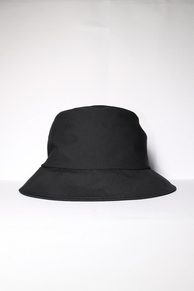 ESSAY / BUCKET HAT(BLACK)
