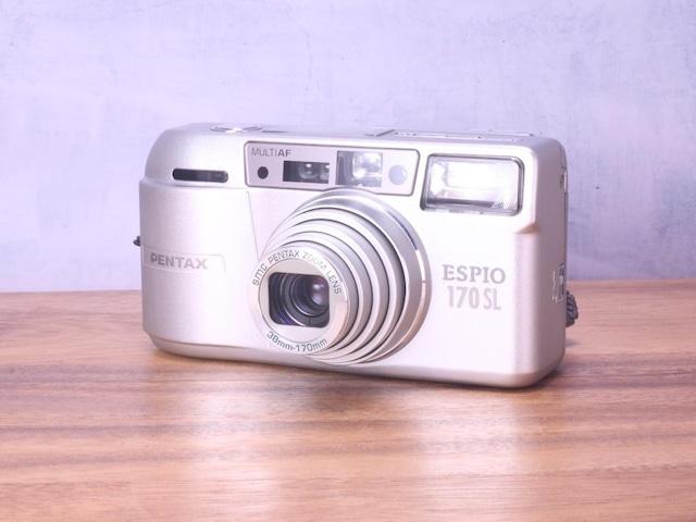 PENTAX ESPIO 170 SL (2)