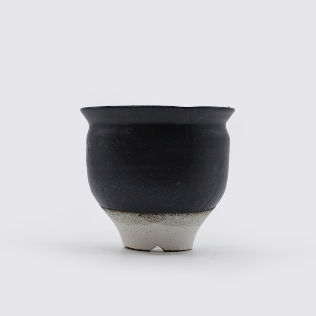 UROKO - 黒壷01