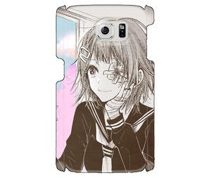 (Galaxy S6 SC-05G)入門III